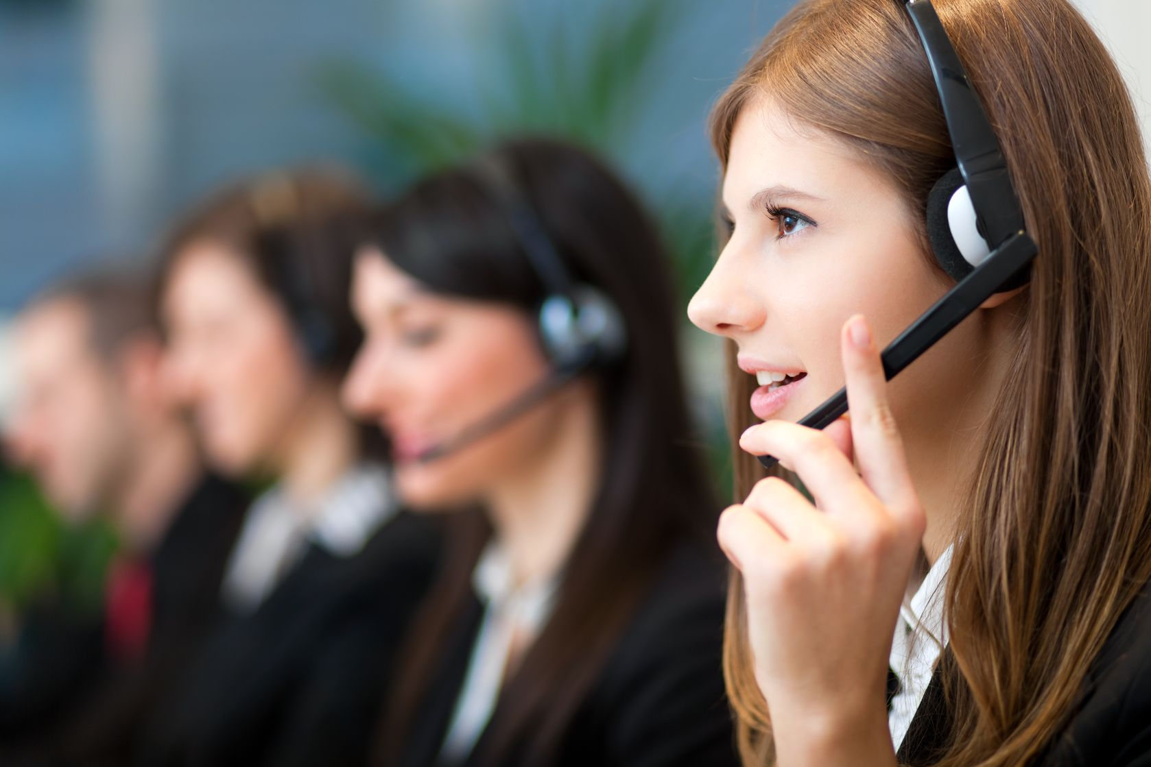 The Top Benefits of Call Recording Software
