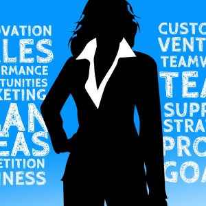 Maximise your sales team performance with call recording software
