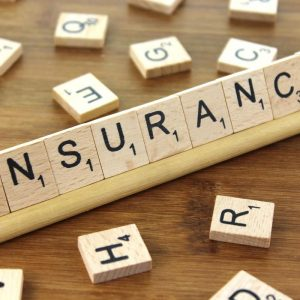 Insurance Companies: Call Recording software for your industry
