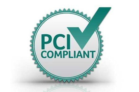 PCI Compliance and Call Recording