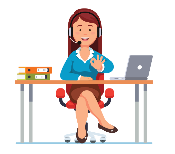 business benefits of call recording software