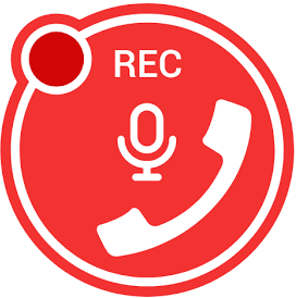 call recording benefits