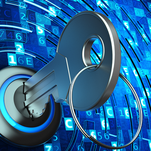 How can employee monitoring enhance your data security plan