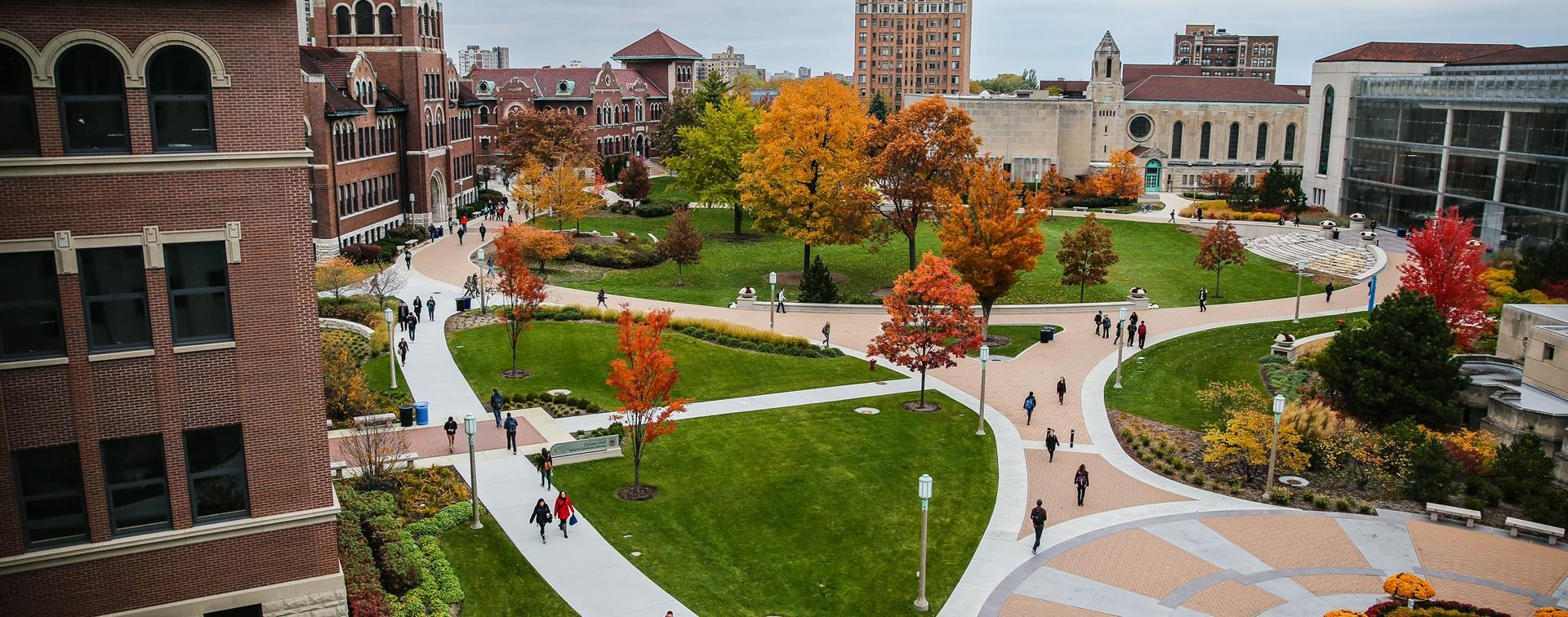 The benefits of Call Logging Software for Colleges and Universities