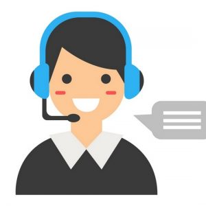 Inbound Call Strategy 101 What does it take to be effective